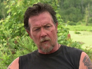 Identity Thief Robert Patrick On His Character