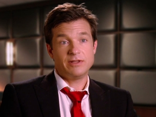 Identity Thief Jason Bateman On Casting Melissa Mccarthy As Diana