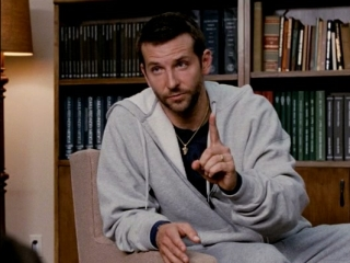 The Silver Linings Playbook Testimonial Trailer