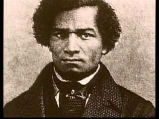 an overview of the slave life of frederick douglass Narrative of the life of frederick douglass, an american slave, written by himself by frederick douglass - chapter 1 summary and analysis.