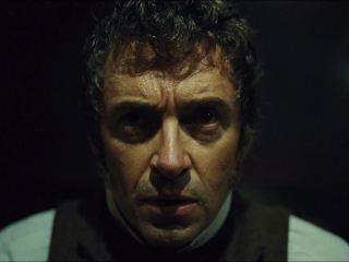 Les Miserables Uk Trailer 3