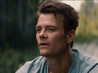 Safe Haven Running In The Rain