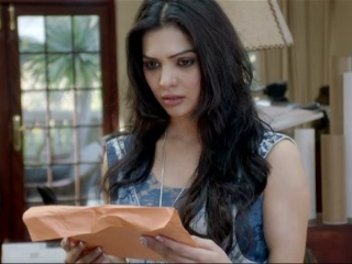 Murder 3 Kaise Jiye Music Video