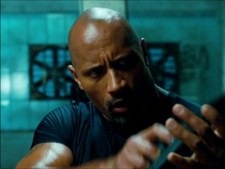 Gi Joe Retaliation Rock Solid Canada Tv Spot