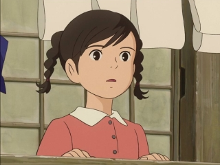 From Up On Poppy Hill US Trailer