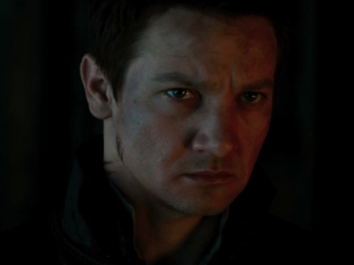 Hansel  Gretel Witch Hunters Uk Trailer 8 - Hansel and Gretel Witch Hunters - Flixster Video