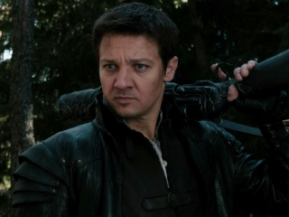 Hansel  Gretel Witch Hunters Uk Trailer 5