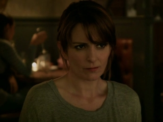 'Admission,' Starring Tina Fey, Directed by Paul Weitz