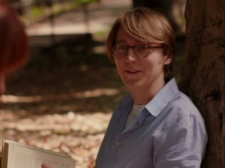 Ruby Sparks Have We Met German