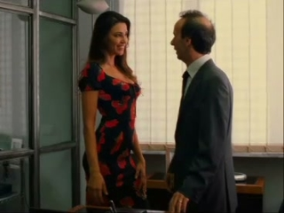 To Rome With Love Leopold Gets A New Office Uk - To Rome with Love - Flixster Video