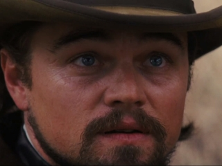 Django Unchained Leonardo Dicaprio Featurette Spanish Subtitled