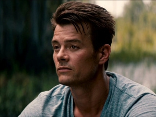 Safe Haven Running In The Rain German