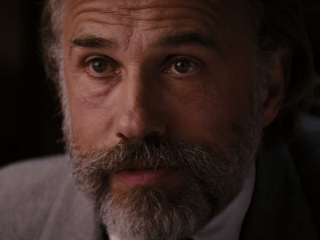 Django Unchained Story Featurette Spanish
