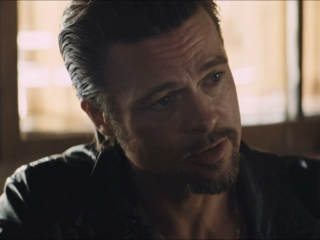 Killing Them Softly German
