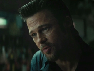 KILLING THEM SOFTLY (CHILE/SPANISH)