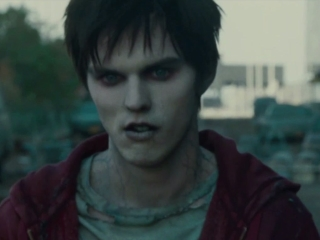 Warm Bodies Chilespanish