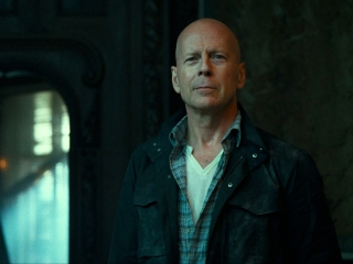 A Good Day To Die Hard Uk Trailer 3