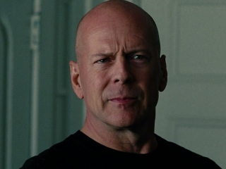 Gi Joe Retaliation Joe Colton Featurette