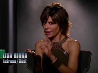 Celebrity apprentice season 8 dvd
