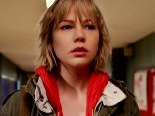 Silent Hill Revelation 3d The Cast Uk