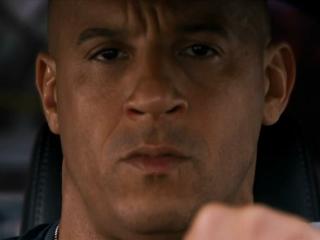 Fast & Furious 6: Fast (TV Spot)