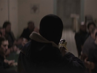 KILLING THEM SOFTLY: CLIP 1