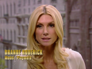 The celebrity apprentice season 12 episode 6