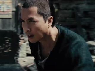 Dragon US Trailer 2