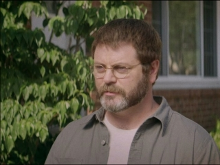 The Kings Of Summer Ohio Featurette