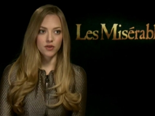 Les Miserables The History Of The Worlds Greatest Story