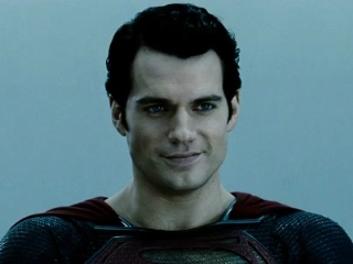 Man Of Steel Trailer 4 - Man of Steel - Flixster Video