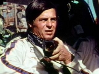 Plimpton Starring George Plimpton As Himself