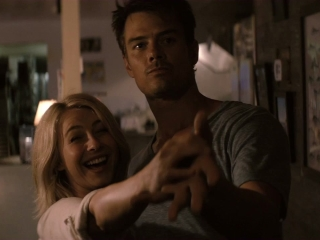 Safe Haven Love Story Blu-raydvd Tv Spot
