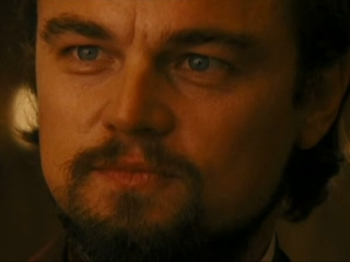 Django Unchained Im Curious What Makes You Curious