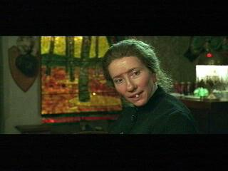 NANNY MCPHEE