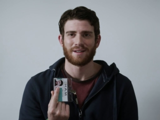bryan greenberg instagrambryan greenberg instagram, bryan greenberg someday lyrics, bryan greenberg kid cudi, bryan greenberg you can run, bryan greenberg filmography, bryan greenberg say yes, bryan greenberg jamie chung, bryan greenberg someday download, bryan greenberg films, bryan greenberg net worth, bryan greenberg, bryan greenberg wife, bryan greenberg one tree hill, bryan greenberg twitter, bryan greenberg height, bryan greenberg someday, bryan greenberg the arrangement, bryan greenberg actor, bryan greenberg jamie chung engaged, bryan greenberg wikipedia