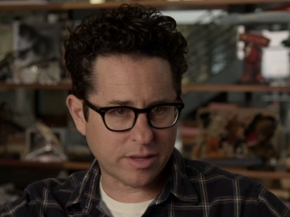 Star Trek Into Darkness Jj Abrams On Building The Enterprise Set
