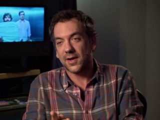 The Hangover Part Iii Todd Phillips On Alans Journey In The Film