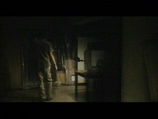 Pulse Scene Scene 2