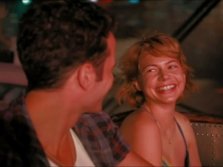 Take This Waltz Amusement Park Australia - Take This Waltz - Flixster Video