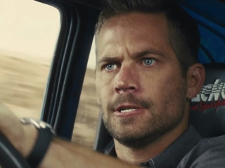 Fast  Furious 6 Brian Rescues Roman Uk - Fast  Furious 6 - Flixster Video