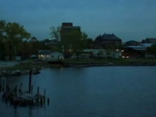 Mystic River Trailer 1