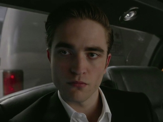 Cosmopolis Chilespanish Subtitled