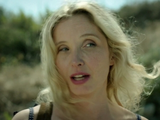 Before Midnight Uk Trailer 1