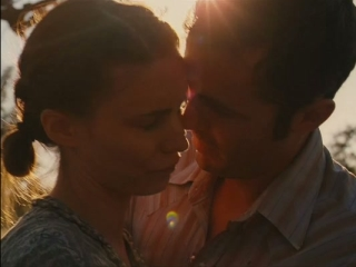 Aint Them Bodies Saints Clip 1