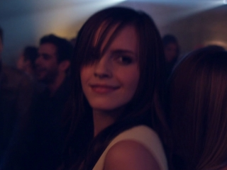 The Bling Ring Featurette