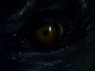 Werewolf The Beast Among Us Brazilportugese Trailer