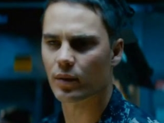 Battleship Brazilportugese Trailer - Battleship - Flixster Video
