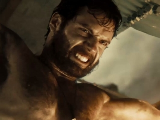 Man Of Steel German Trailer 6