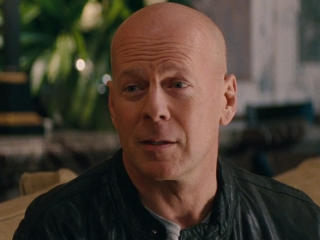 Red 2 Mission Tv Spot